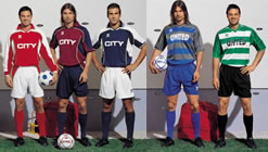 click here for football kits